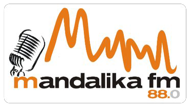 Selamat Datang di Website Resmi Mandalika
